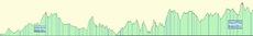 Stage3hills2