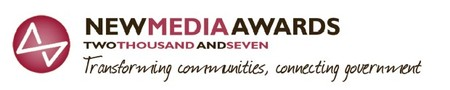 New_media_awards_2