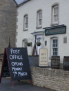 Post_office_pub