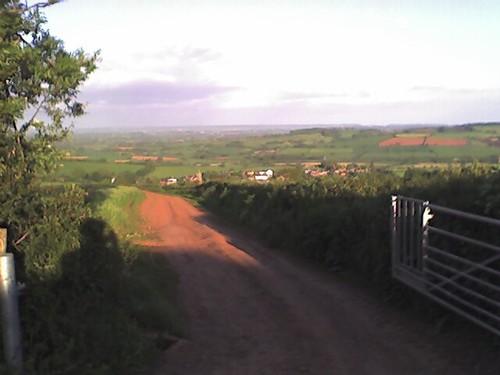 Stage 3 views