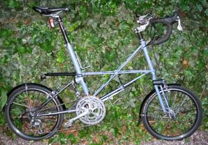 Bike0607